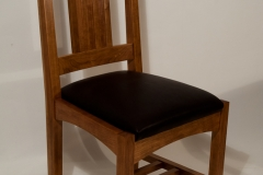 ac-chairs_09