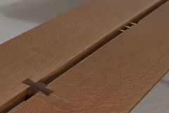 bench-metal-oak_16