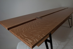 bench-metal-oak_23