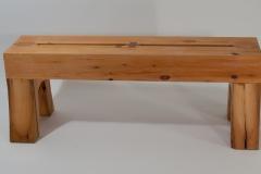 tmber-bench_02