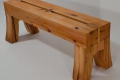 tmber-bench_08