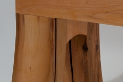 tmber-bench_15