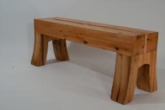 tmber-bench_17