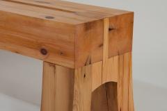 tmber-bench_19
