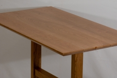 bens_table_37