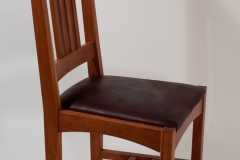 ac-chair_19