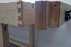work-bench-2008-1