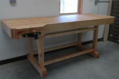 work-bench-2008-6