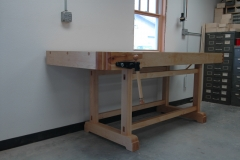 work-bench-2008-7