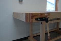 work-bench-2008-8