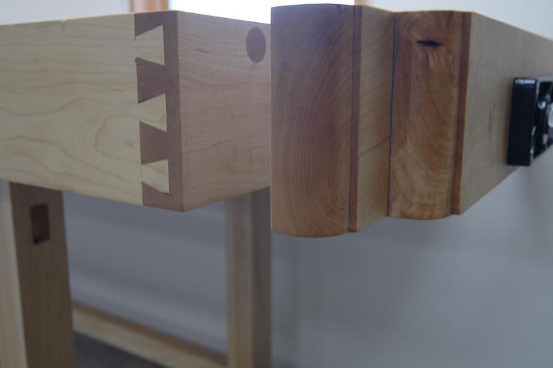 Beginner Ideas Old School Woodworking Bench