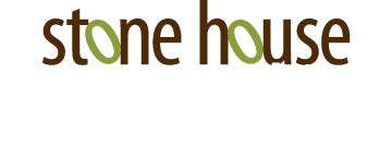 Stonehouse Woodworking