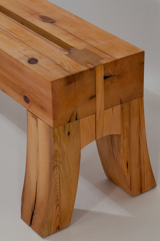 Stonehouse Woodworking 187 Blog Archive 187 Pine Timber Bench